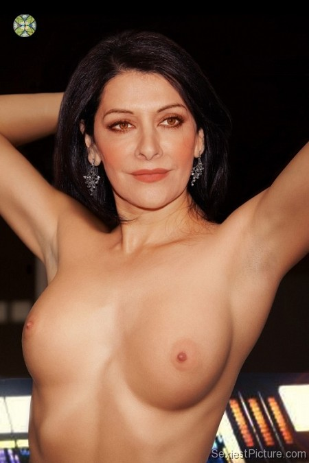 diana troy fake nudes