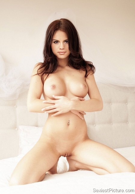 Selena gomez hot sexi-4886